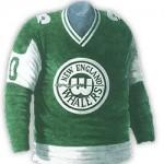 1972-NewEnglandWhalers