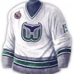 1992-HartfordWhalers