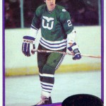 Fotiu_NHL_Whalers_Card